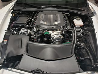 2016 Chevrolet Corvette Z06 3LZ Shelbyville, TN 70