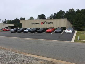 2016 Chevrolet Corvette Z06 3LZ Shelbyville, TN 72