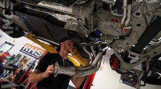 2016 Chevrolet Corvette Z06 3LZ Shelbyville, TN 63