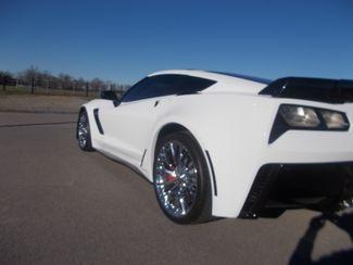 2016 Chevrolet Corvette Z06 3LZ Shelbyville, TN 6