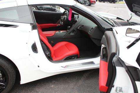 2016 Chevrolet Corvette Stingray  2LT   Granite City, Illinois   MasterCars Company Inc. in Granite City, Illinois