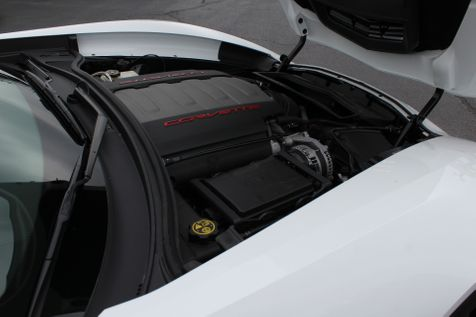 2016 Chevrolet Corvette Stingray  2LT | Granite City, Illinois | MasterCars Company Inc. in Granite City, Illinois