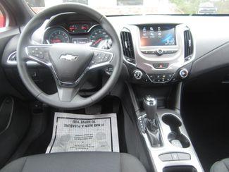 2016 Chevrolet Cruze LT Batesville, Mississippi 21