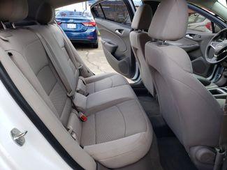 2016 Chevrolet Cruze LS  in Bossier City, LA