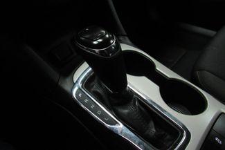 2016 Chevrolet Cruze LS W/ BACK UP CAM Chicago, Illinois 13