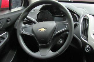 2016 Chevrolet Cruze LS W/ BACK UP CAM Chicago, Illinois 17