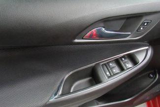 2016 Chevrolet Cruze LS W/ BACK UP CAM Chicago, Illinois 6