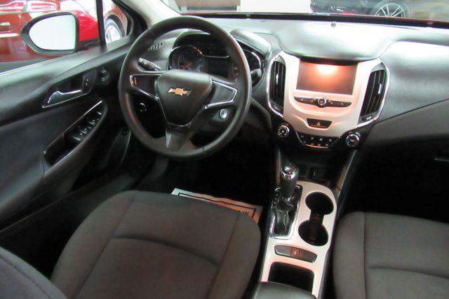 2016 Chevrolet Cruze LS W/ BACK UP CAM Chicago, Illinois 14