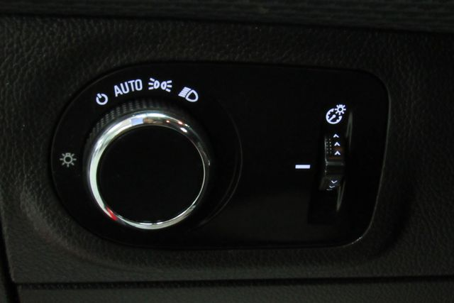 2016 Chevrolet Cruze LS W/ BACK UP CAM Chicago, Illinois 19