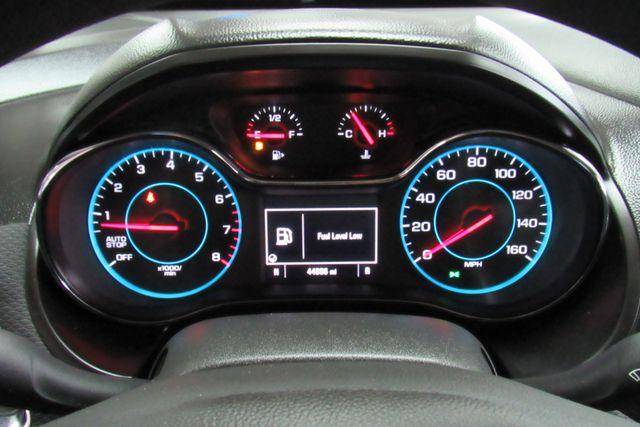 2016 Chevrolet Cruze LS W/ BACK UP CAM Chicago, Illinois 22