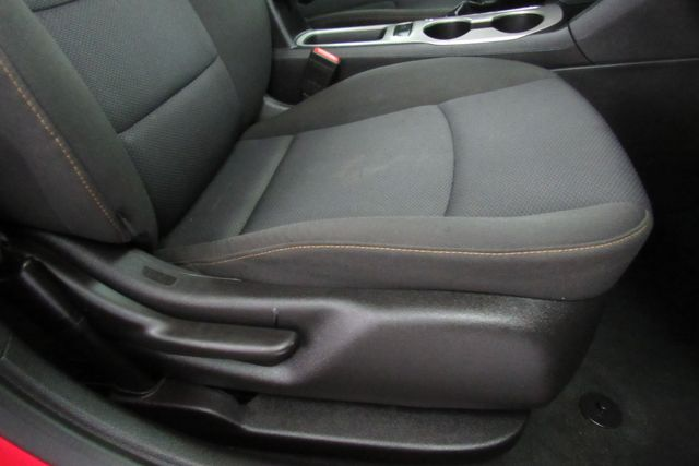 2016 Chevrolet Cruze LS W/ BACK UP CAM Chicago, Illinois 9