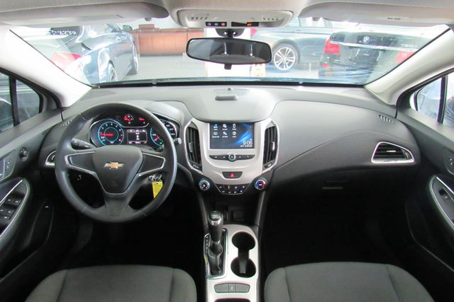 2016 Chevrolet Cruze LS W/ BACK UP CAM Chicago, Illinois 10