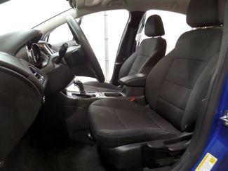 2016 Chevrolet Cruze LT  city ND  AutoRama Auto Sales  in , ND