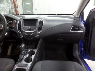 2016 Chevrolet Cruze LT  city ND  AutoRama Auto Sales  in , ND