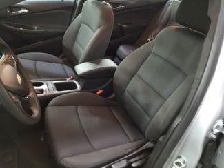 2016 Chevrolet Cruze LT  Dickinson ND  AutoRama Auto Sales  in Dickinson, ND