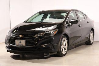 2016 Chevrolet Cruze Premier in East Haven CT, 06512