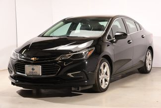 2016 Chevrolet Cruze Premier in Branford CT, 06405