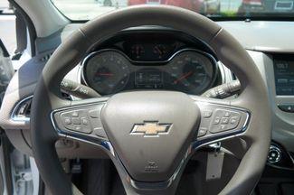 2016 Chevrolet Cruze LT Hialeah, Florida 15