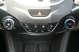 2016 Chevrolet Cruze LT Hialeah, Florida 22
