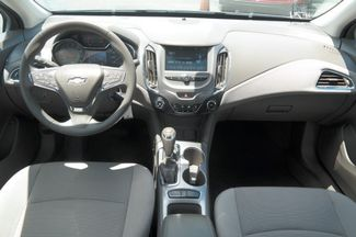 2016 Chevrolet Cruze LT Hialeah, Florida 29