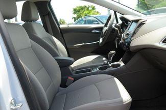 2016 Chevrolet Cruze LT Hialeah, Florida 40