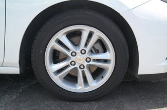 2016 Chevrolet Cruze LT Hialeah, Florida 42