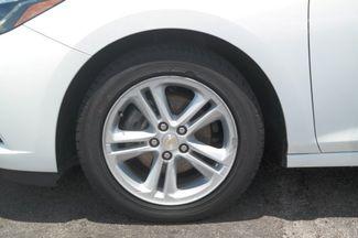 2016 Chevrolet Cruze LT Hialeah, Florida 6