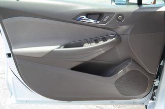 2016 Chevrolet Cruze LT Hialeah, Florida 7