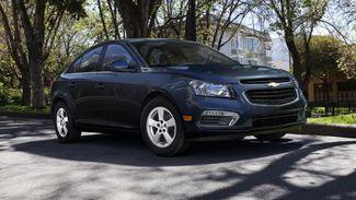 2016 Chevrolet Cruze Limited LT in Bentleyville, Pennsylvania 15314