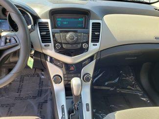 2016 Chevrolet Cruze Limited LT  in Bossier City, LA