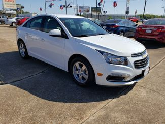2016 Chevrolet Cruze Limited LT  in Bossier City, LA