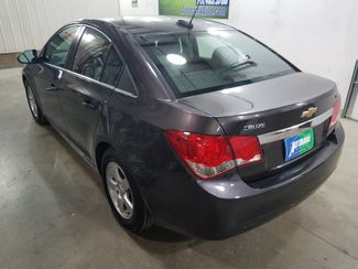 2016 Chevrolet Cruze Limited LT  city ND  AutoRama Auto Sales  in Dickinson, ND