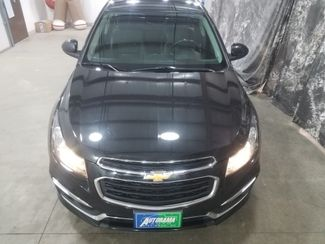 2016 Chevrolet Cruze Limited 2LT RS  1 Owner New tires 21k miles  city ND  AutoRama Auto Sales  in Dickinson, ND