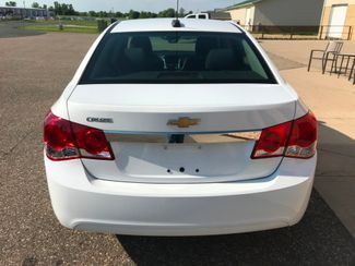 2016 Chevrolet Cruze Limited LS Farmington, MN 2