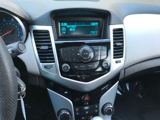 2016 Chevrolet Cruze Limited LS Farmington, MN 7