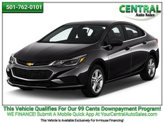 Central Auto Sales >> Used Cars Hot Springs Used Car Dealer Hot Springs Central Auto Sales