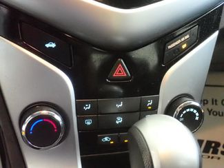2016 Chevrolet Cruze Limited LT Lincoln, Nebraska 6