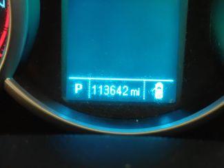 2016 Chevrolet Cruze Limited LT Lincoln, Nebraska 8