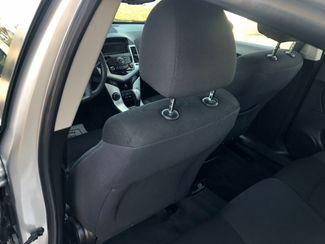 2016 Chevrolet Cruze Limited LT LINDON, UT 12