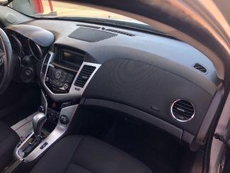2016 Chevrolet Cruze Limited LT LINDON, UT 20