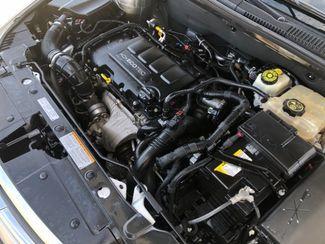 2016 Chevrolet Cruze Limited LT LINDON, UT 25