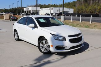 2016 Chevrolet Cruze Limited LT in Mableton, GA 30126