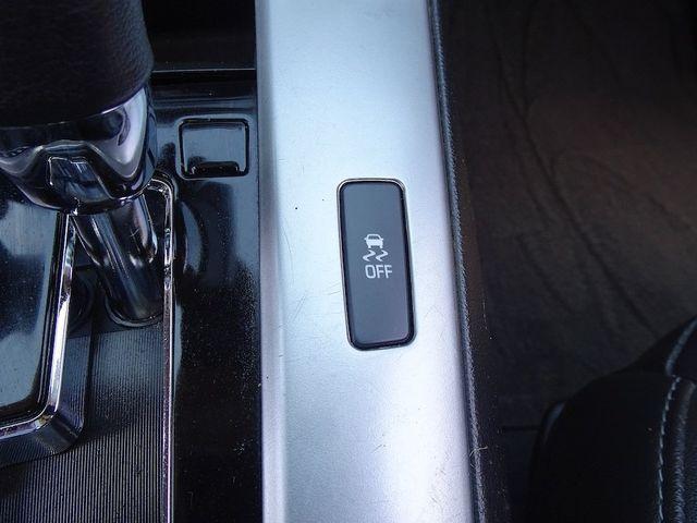 2016 Chevrolet Cruze Limited LT Madison, NC 25