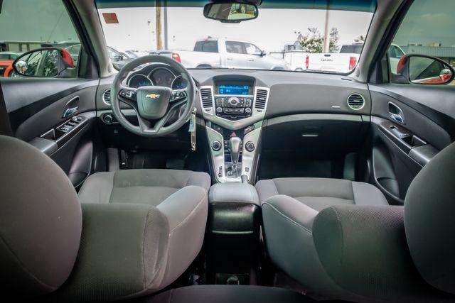 2016 Chevrolet Cruze Limited LT in Memphis, TN 38115