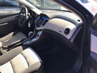 2016 Chevrolet Cruze Limited LS  city Wisconsin  Millennium Motor Sales  in , Wisconsin