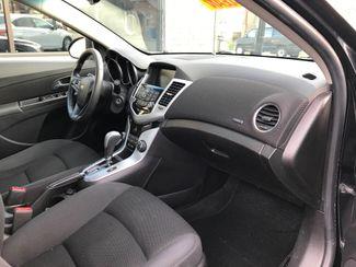 2016 Chevrolet Cruze Limited LT  city Wisconsin  Millennium Motor Sales  in , Wisconsin