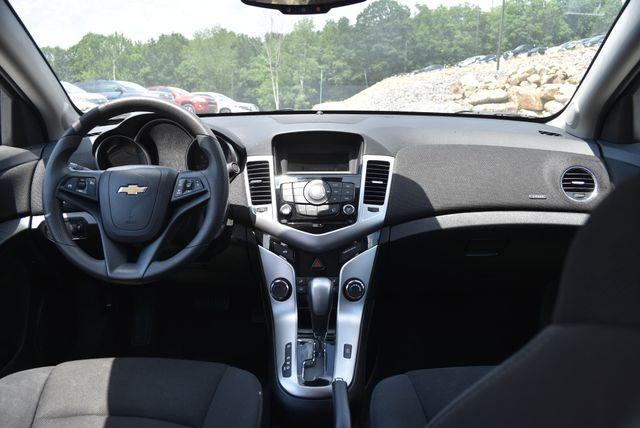 2016 Chevrolet Cruze Limited LT Naugatuck, Connecticut 14