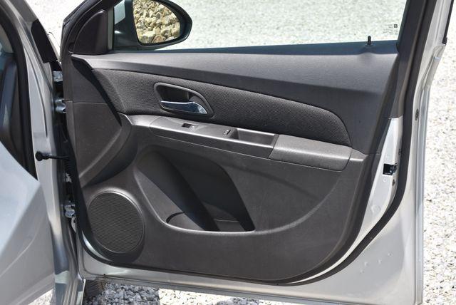 2016 Chevrolet Cruze Limited LT Naugatuck, Connecticut 9