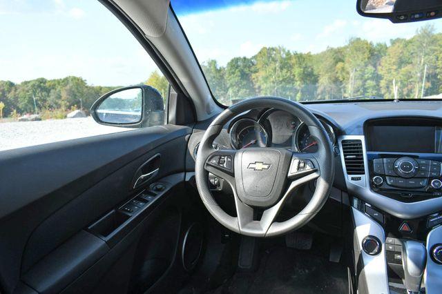 2016 Chevrolet Cruze Limited LT Naugatuck, Connecticut 15