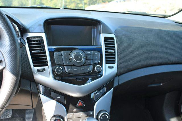 2016 Chevrolet Cruze Limited LT Naugatuck, Connecticut 21